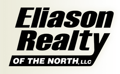 Eliason Realty of the North, INC.