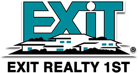 Exit Realty 1st